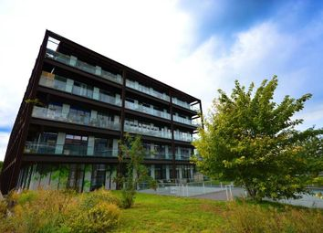 Thumbnail 1 bedroom flat for sale in Lake Shore Drive, Headley Park, Bristol