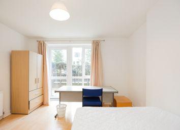 Property to rent in Hilldrop Road, Islington, London N7