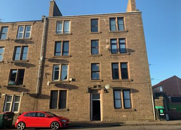 1 bed flat to rent in Graham Street, Dundee DD4
