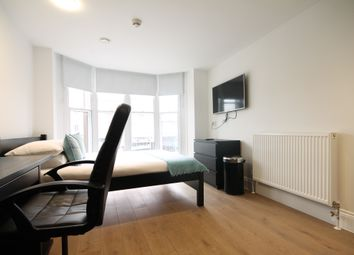 Thumbnail 1 bedroom property to rent in Percy Street, Newcastle Upon Tyne