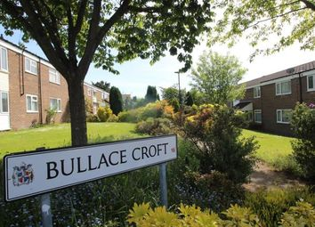 Thumbnail 3 bed terraced house for sale in Bullace Croft, Birmingham, West Midlands