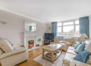 Thumbnail 2 bed flat for sale in Carlton Drive, Putney