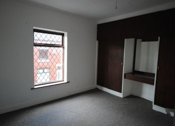 Thumbnail 3 bed terraced house to rent in Bird Street, Ince, Wigan
