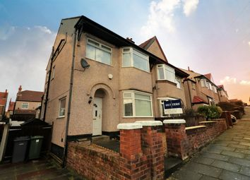 3 bed semi-detached house for sale in Paignton Road, Wallasey CH45