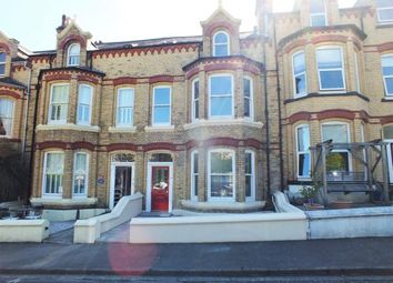 Thumbnail 6 bed terraced house for sale in Hutchinson Square, Douglas, Isle Of Man