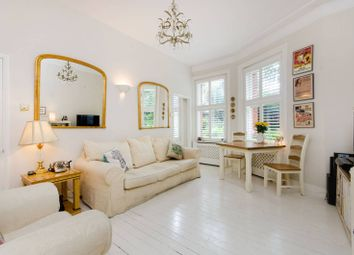 Thumbnail 2 bed flat for sale in Old Brompton Road, Earls Court