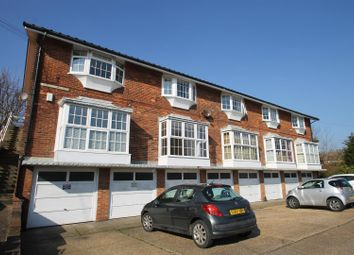 Thumbnail Studio for sale in Chelsea Close, Bexhill-On-Sea