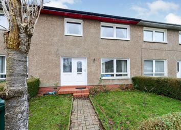 Thumbnail 3 bed terraced house for sale in Clachan Road, Rosneath, Helensburgh