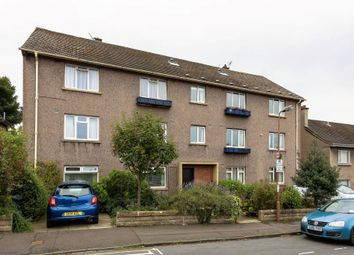 Thumbnail 2 bed flat for sale in 15/5 Warriston Drive, Edinburgh