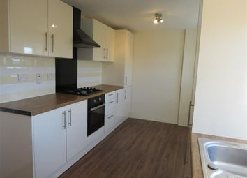 Thumbnail 2 bed property to rent in Orchard View, Teynham, Sittingbourne