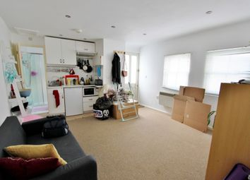 Thumbnail 1 bed flat to rent in Western Place, Worthing