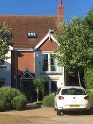 Thumbnail 2 bed flat for sale in Flat 8, Aliston House, Exmouth