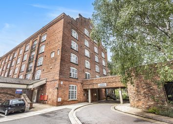 2 bed flat for sale in Rowntree Wharf, Navigation Road, York YO1