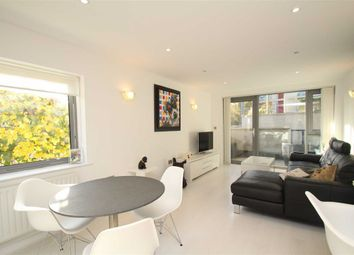 Thumbnail 1 bed flat for sale in Liberty Gardens, Caledonian Road, Bristol