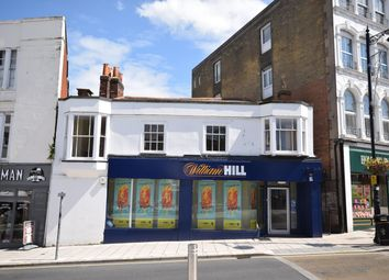 Thumbnail Studio for sale in St. Thomas Square, Ryde