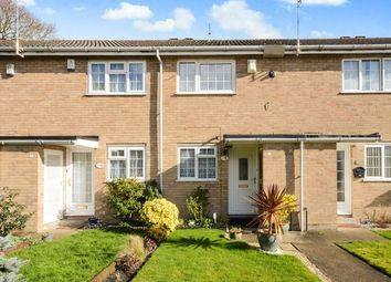 Thumbnail 2 bed terraced house for sale in Lowick, York