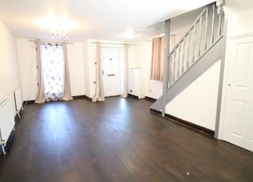 Thumbnail 4 bedroom property to rent in Metford Crescent, Enfield