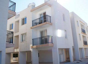 Thumbnail 1 bed apartment for sale in Pollis, Polis, Paphos, Cyprus