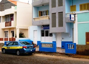Thumbnail 4 bed apartment for sale in Upstairs Flat, Electra, Cape Verde