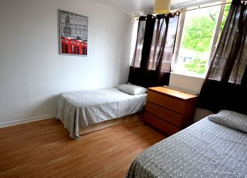 Thumbnail Room to rent in Cottingham Road, Oval, Vauxhall
