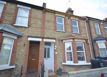 3 bed property to rent in Dane Park Road, Ramsgate CT11