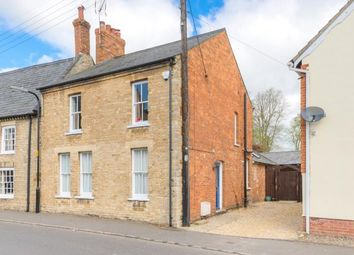 Thumbnail Property for sale in High Street, Harrold, Bedford, Bedfordshire