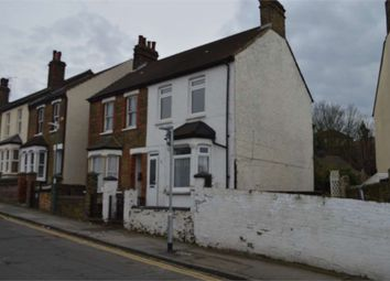 Thumbnail 2 bedroom property to rent in Fulwich Road, Dartford, Kent