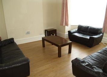 Thumbnail 8 bedroom property to rent in Addison Road, Plymouth