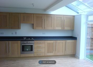 Thumbnail 4 bed terraced house to rent in Engineers Square, Colchester
