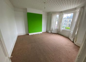 Thumbnail Room to rent in Goldstone Villas, Hove