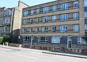Thumbnail 2 bed flat to rent in Wellshot Road, Tollcross
