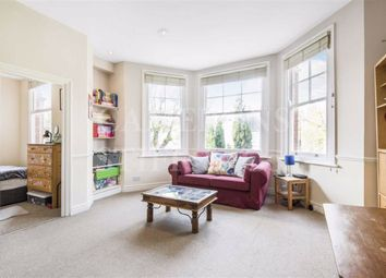 Thumbnail 1 bed flat for sale in Park Avenue, Willesden Green