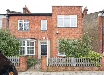 Thumbnail 6 bed property to rent in Daysbrook Road, London