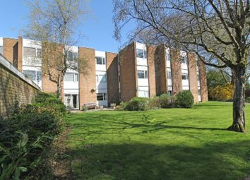 Thumbnail 2 bedroom flat for sale in 12 Cwrt Ty-Mynydd, Radyr, Cardiff