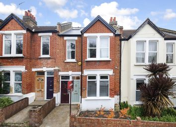 2 bed maisonette for sale in Durban Road, West Norwood, London SE27