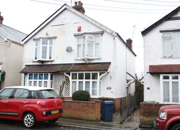 Thumbnail 3 bed semi-detached house to rent in Groome Court, Blind Lane, Flackwell Heath, High Wycombe