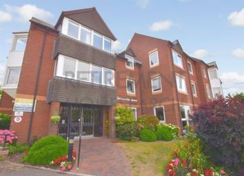 Thumbnail 1 bed flat for sale in Homecanton House, Wincanton