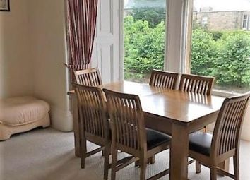 Thumbnail 2 bed flat to rent in 17 Greenhill Place, Edinburgh