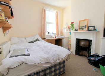 Thumbnail Room to rent in Osborne Road, Brighton