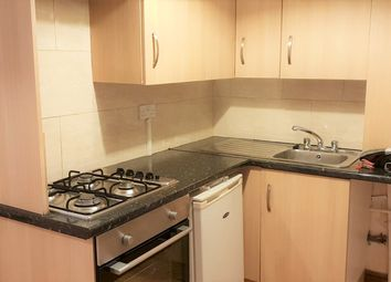 Thumbnail 1 bed flat to rent in Hackney Road, Hoxton/Shoreditch