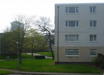 Thumbnail 1 bed flat to rent in Loch Meadie, East Kilbride