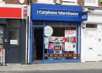 Thumbnail Retail premises to let in King Street, Twickenham