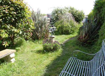 2 bed terraced house for sale in Moor End, Haverigg, Millom LA18