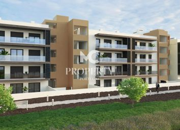 Thumbnail 3 bed apartment for sale in 8800 Tavira, Portugal