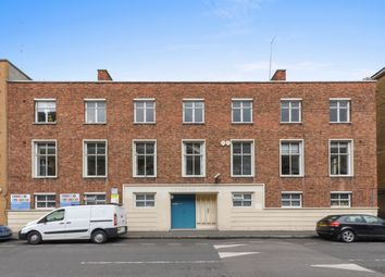 Thumbnail Office to let in Fanshaw Street, Hoxton, London