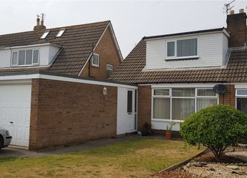Thumbnail Property to rent in Webster Avenue, Blackpool
