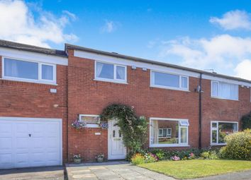 Thumbnail 5 bed property for sale in Blossoms Hey, Cheadle Hulme, Cheadle