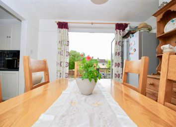 Thumbnail 3 bedroom semi-detached house for sale in Bloomfield Drive, Odd Down, Bath