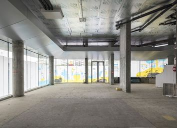 Thumbnail Office for sale in City Road, London