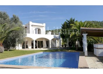 Thumbnail 3 bed villa for sale in Las Salinas, Ibiza, Spain